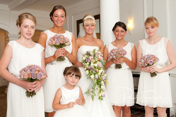 wedding-photography-aston-hall-sheffield-yorkshire-014.jpg