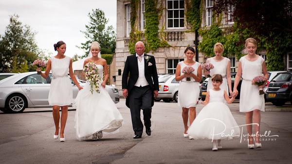 wedding-photography-aston-hall-sheffield-yorkshire-015.jpg