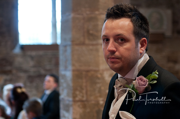 wedding-photography-aston-hall-sheffield-yorkshire-016.jpg