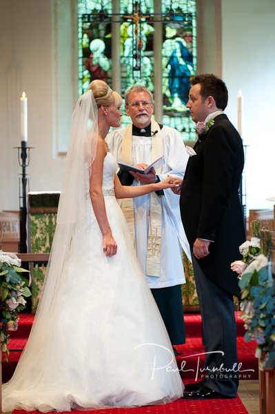 wedding-photography-aston-hall-sheffield-yorkshire-017.jpg