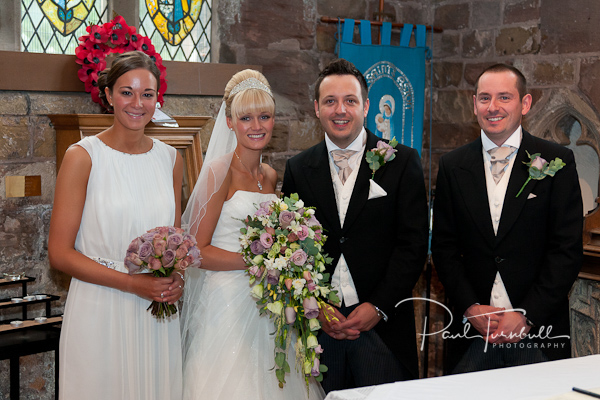 wedding-photography-aston-hall-sheffield-yorkshire-018.jpg
