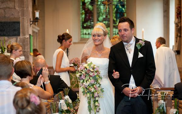 wedding-photography-aston-hall-sheffield-yorkshire-019.jpg