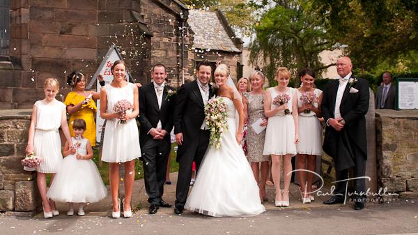 wedding-photography-aston-hall-sheffield-yorkshire-020.jpg