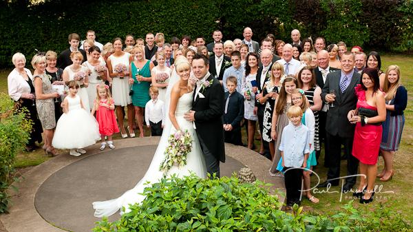 wedding-photography-aston-hall-sheffield-yorkshire-021.jpg