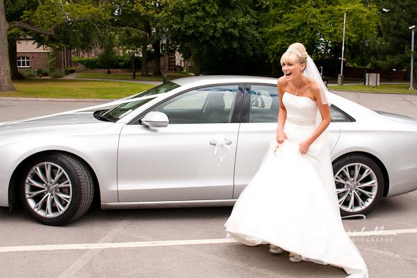 wedding-photography-aston-hall-sheffield-yorkshire-022.jpg