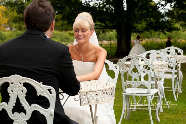 wedding-photography-aston-hall-sheffield-yorkshire-023.jpg