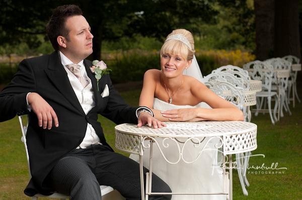 wedding-photography-aston-hall-sheffield-yorkshire-024.jpg