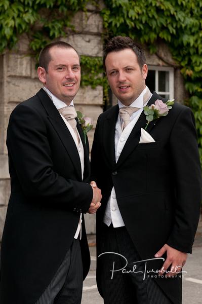 wedding-photography-aston-hall-sheffield-yorkshire-025.jpg