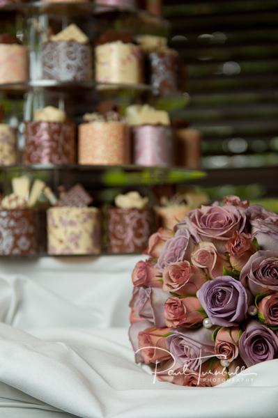 wedding-photography-aston-hall-sheffield-yorkshire-027.jpg