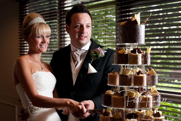 wedding-photography-aston-hall-sheffield-yorkshire-029.jpg