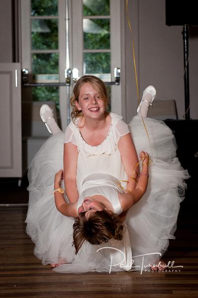 wedding-photography-aston-hall-sheffield-yorkshire-033.jpg