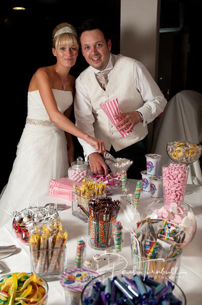 wedding-photography-aston-hall-sheffield-yorkshire-032.jpg