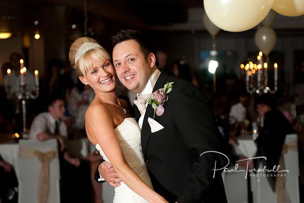 wedding-photography-aston-hall-sheffield-yorkshire-034.jpg