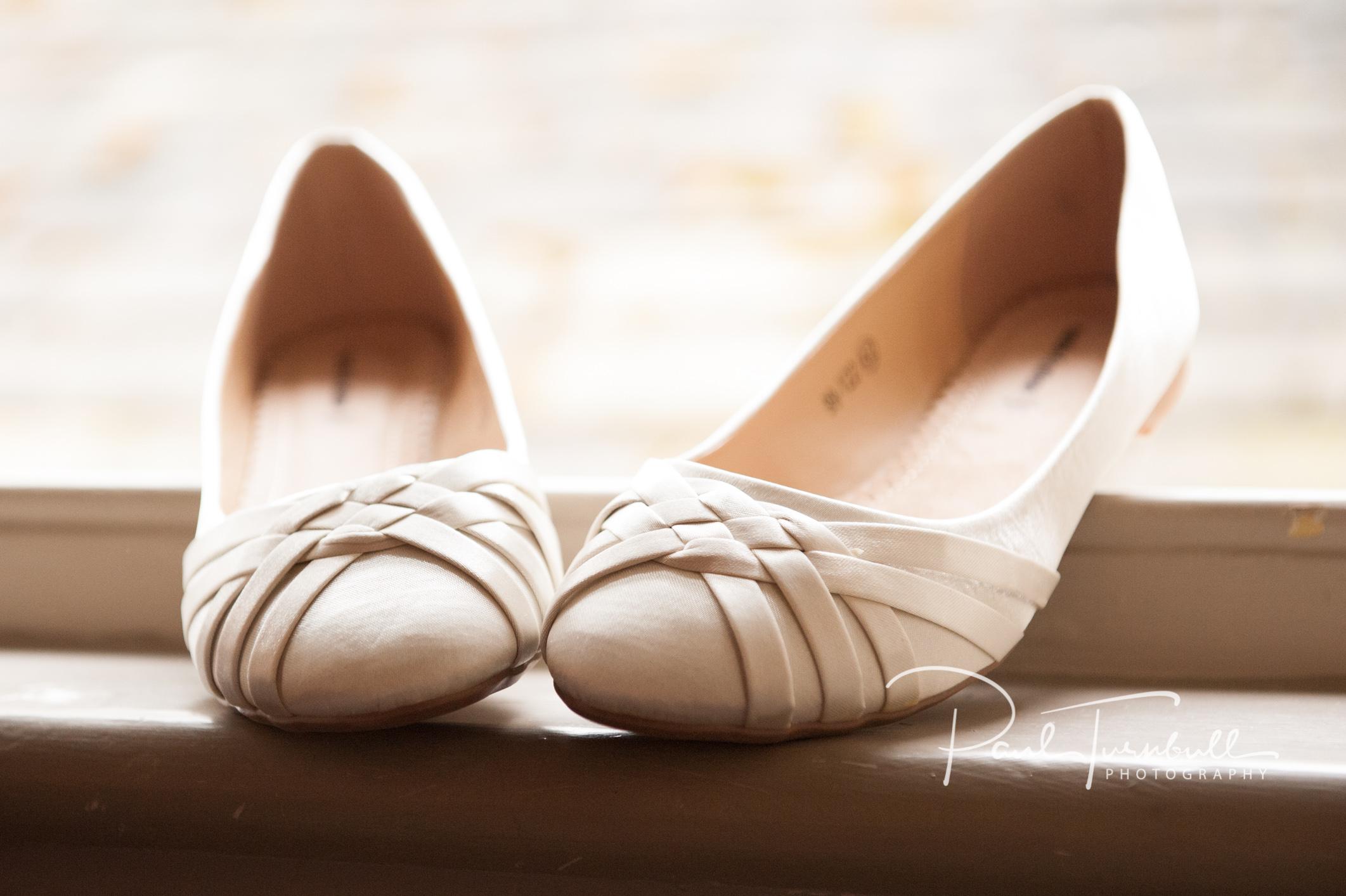wedding-photography-wood-hall-wetherby-yorkshire-004.jpg