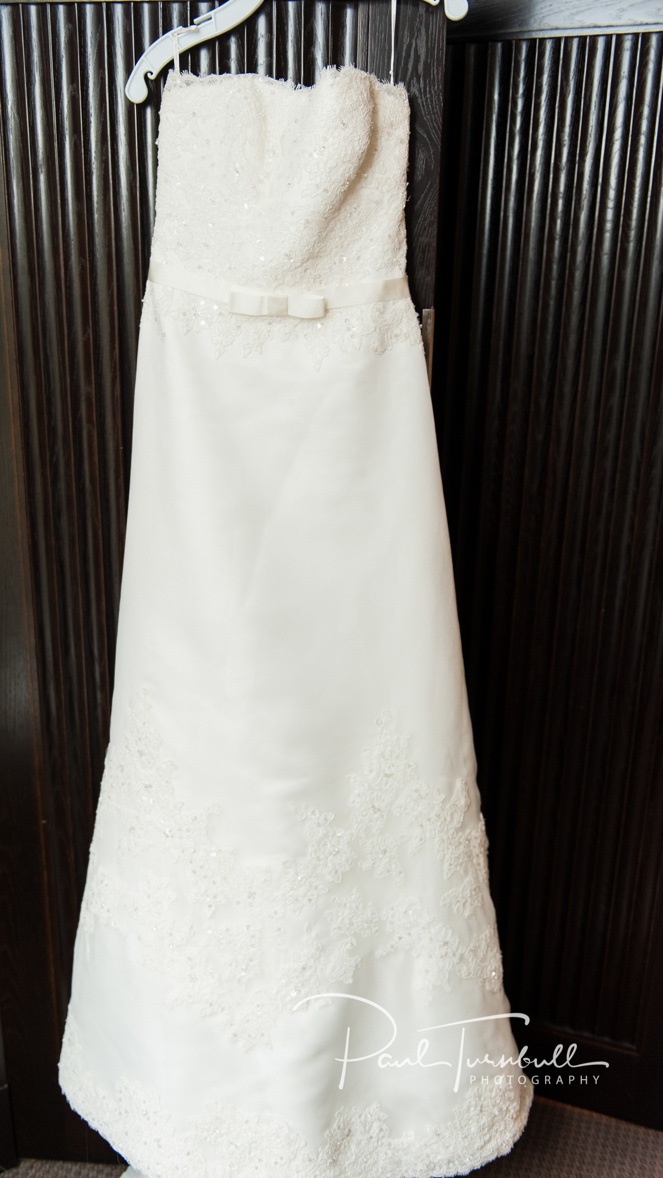 wedding-photography-wood-hall-wetherby-yorkshire-003.jpg