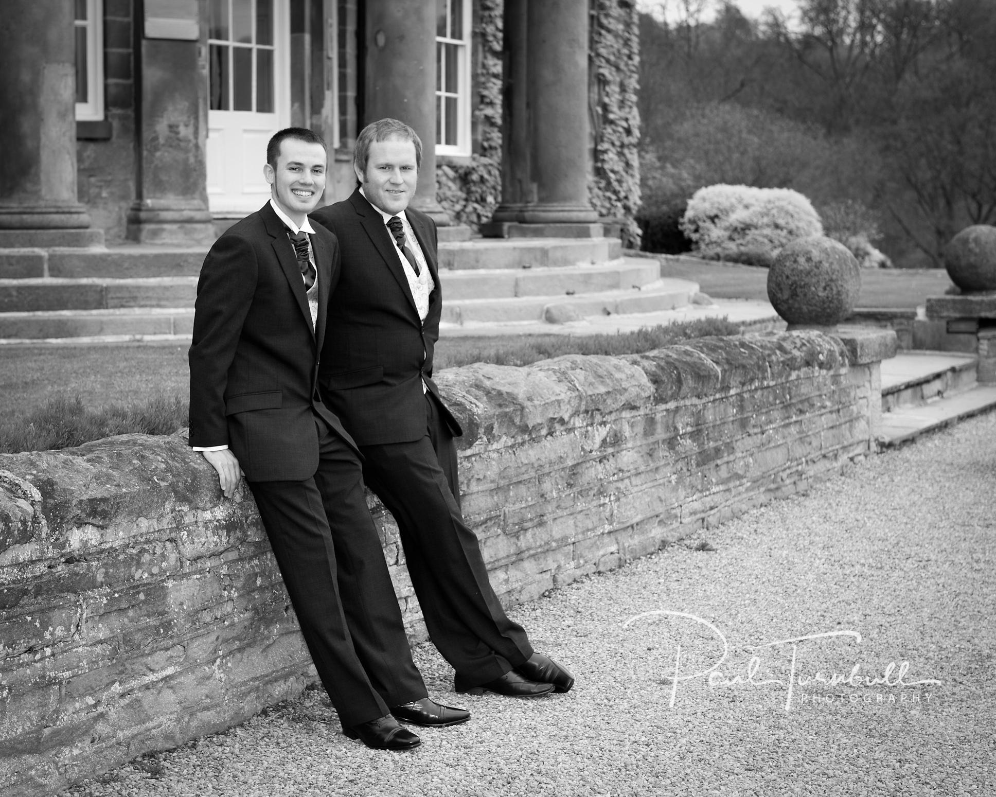 wedding-photography-wood-hall-wetherby-yorkshire-010.jpg