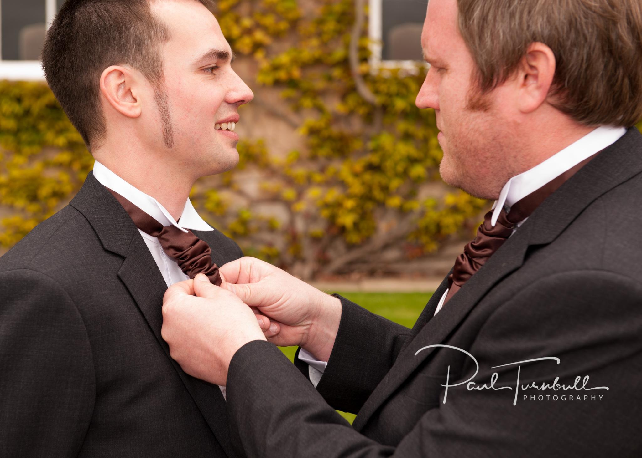 wedding-photography-wood-hall-wetherby-yorkshire-011.jpg