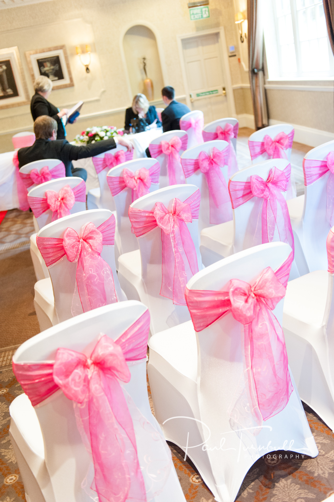 wedding-photography-wood-hall-wetherby-yorkshire-013.jpg