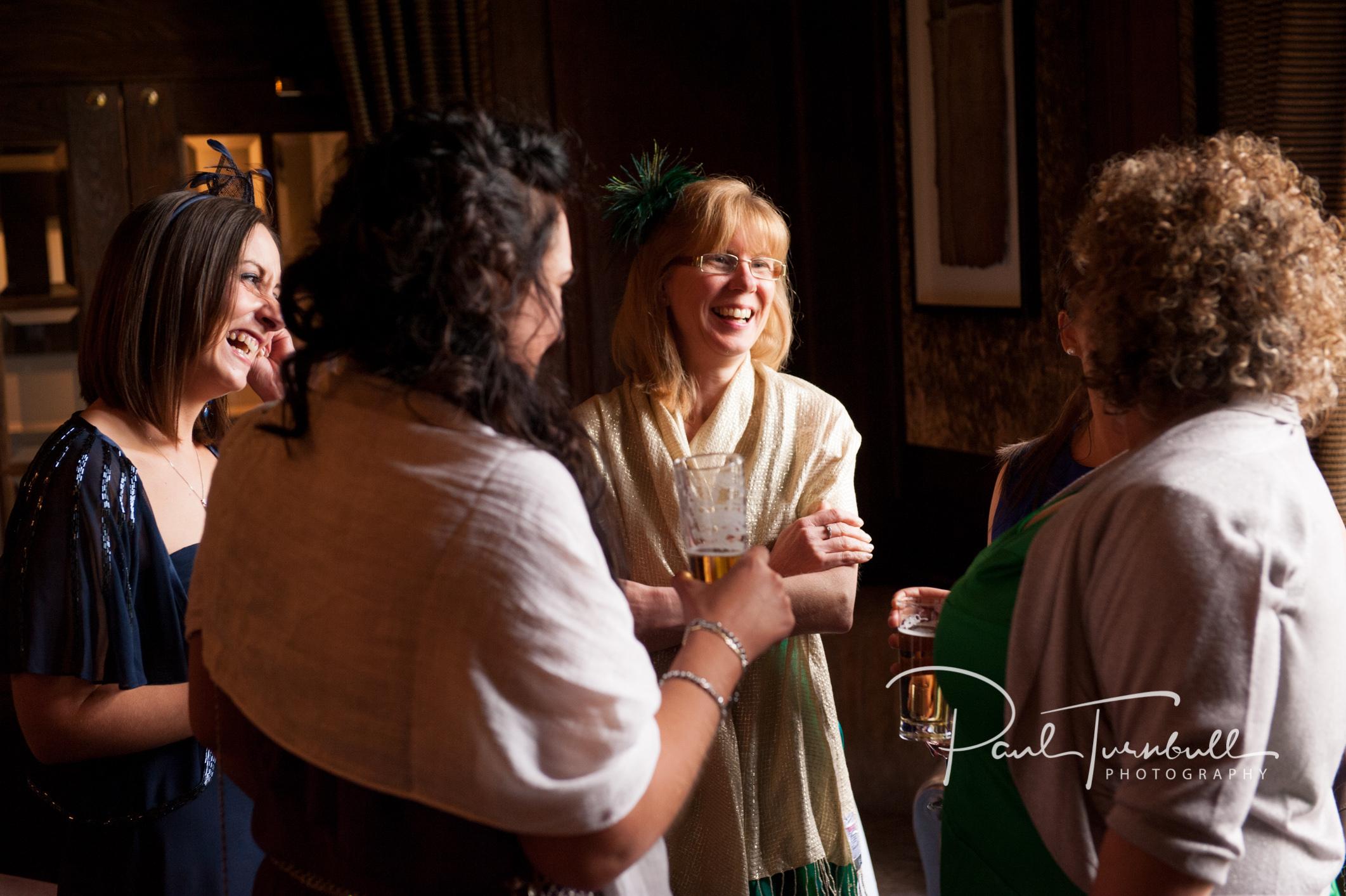wedding-photography-wood-hall-wetherby-yorkshire-016.jpg