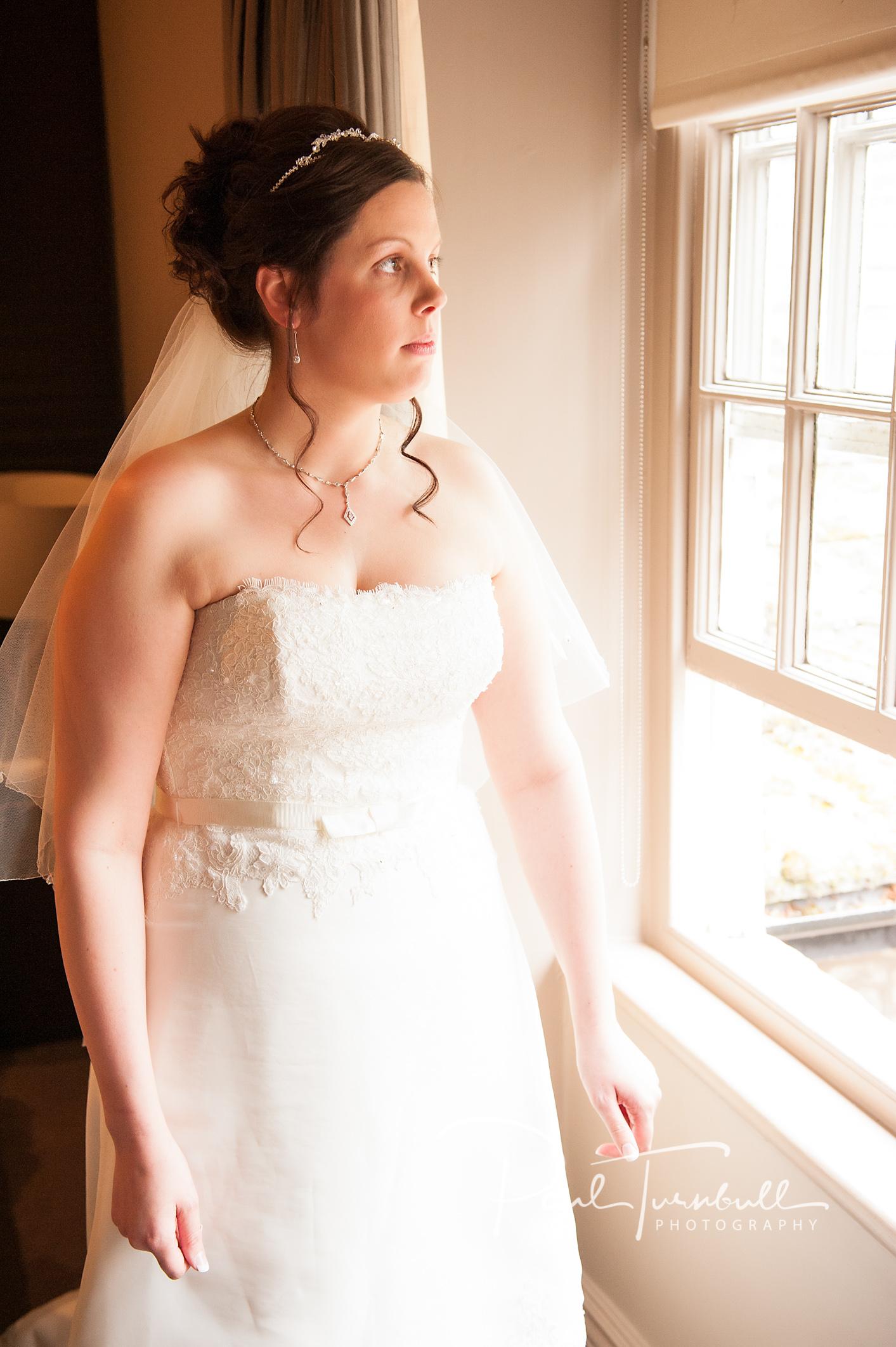 wedding-photography-wood-hall-wetherby-yorkshire-018.jpg