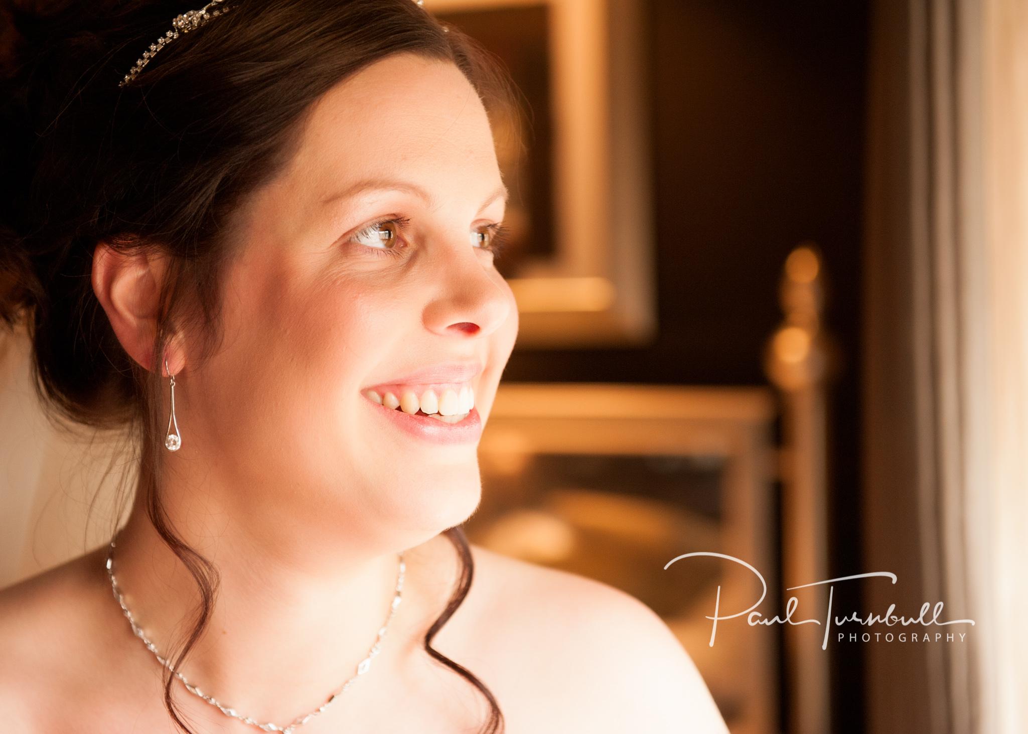 wedding-photography-wood-hall-wetherby-yorkshire-019.jpg