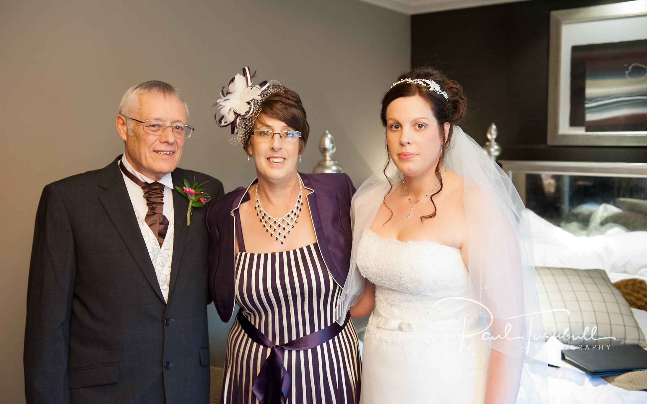 wedding-photography-wood-hall-wetherby-yorkshire-021.jpg