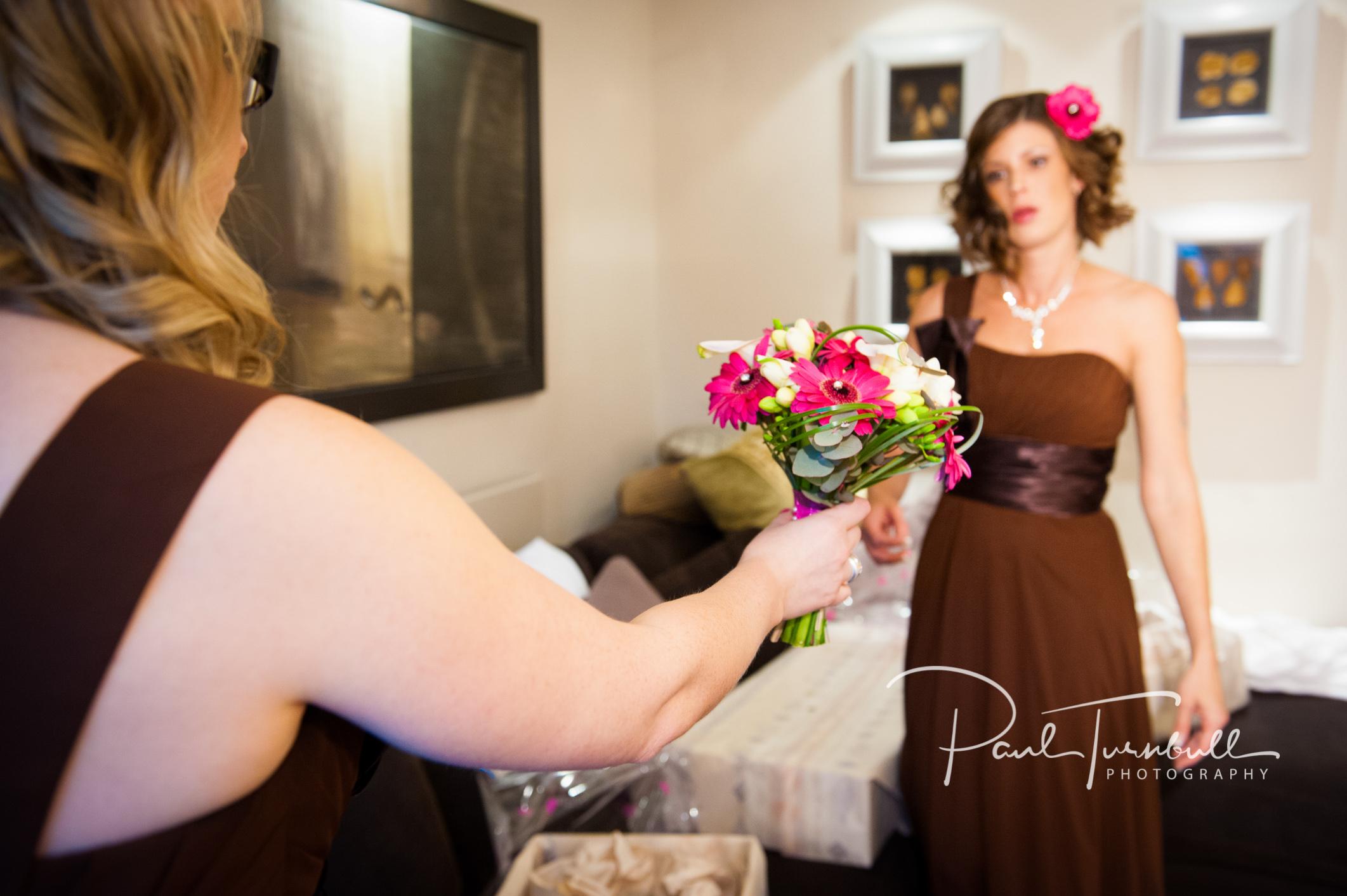 wedding-photography-wood-hall-wetherby-yorkshire-023.jpg