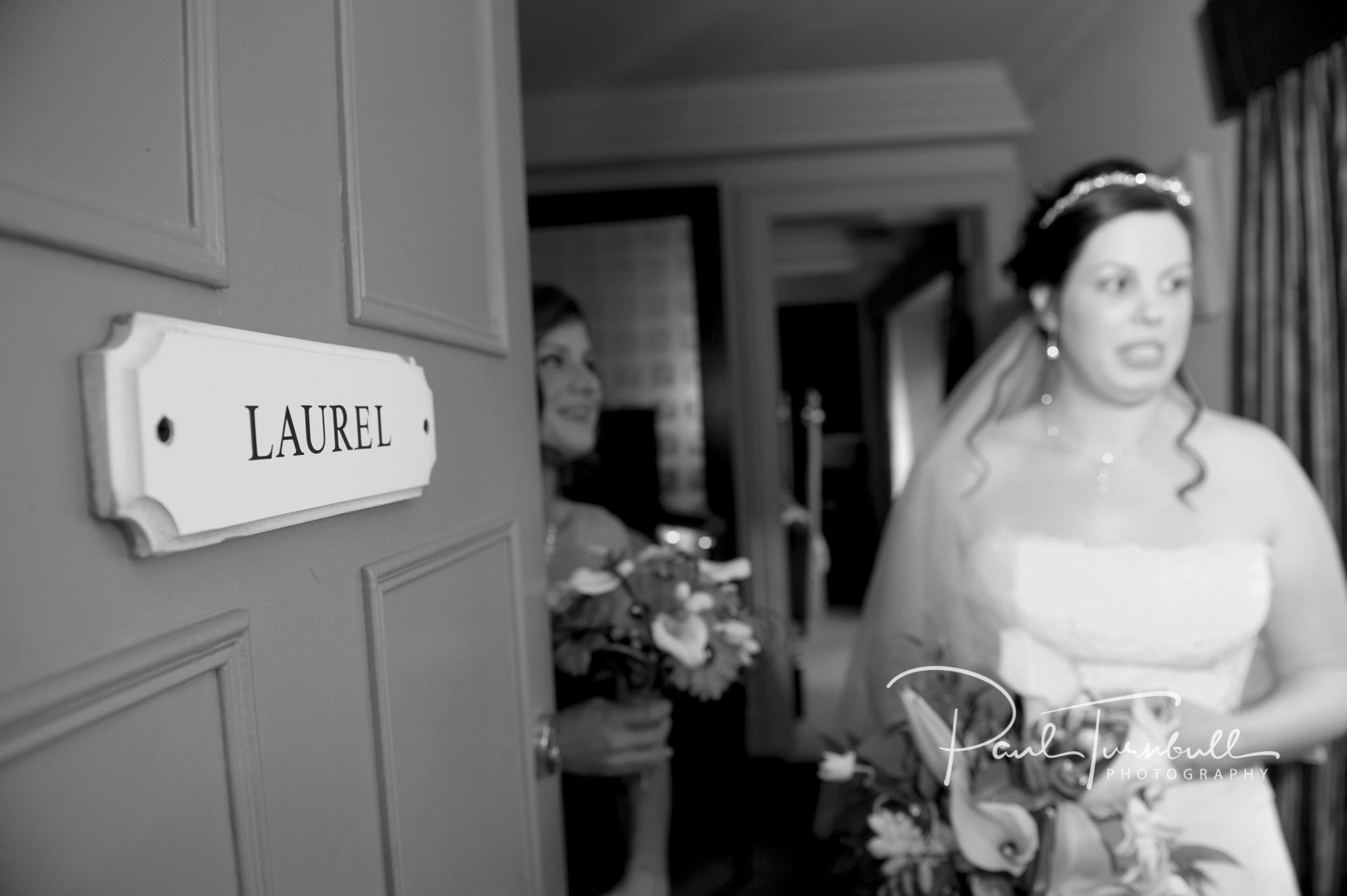 wedding-photography-wood-hall-wetherby-yorkshire-024.jpg