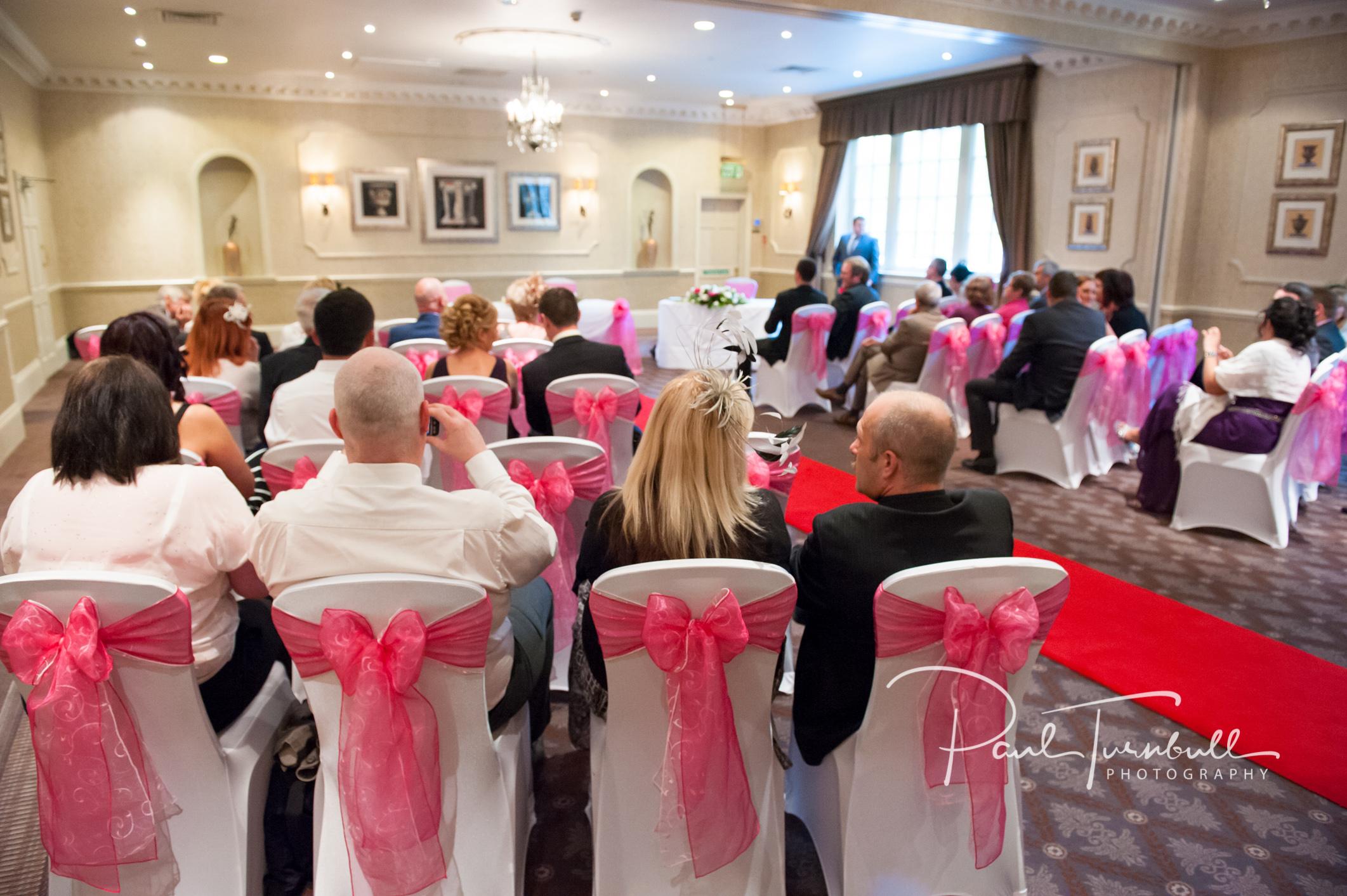 wedding-photography-wood-hall-wetherby-yorkshire-025.jpg