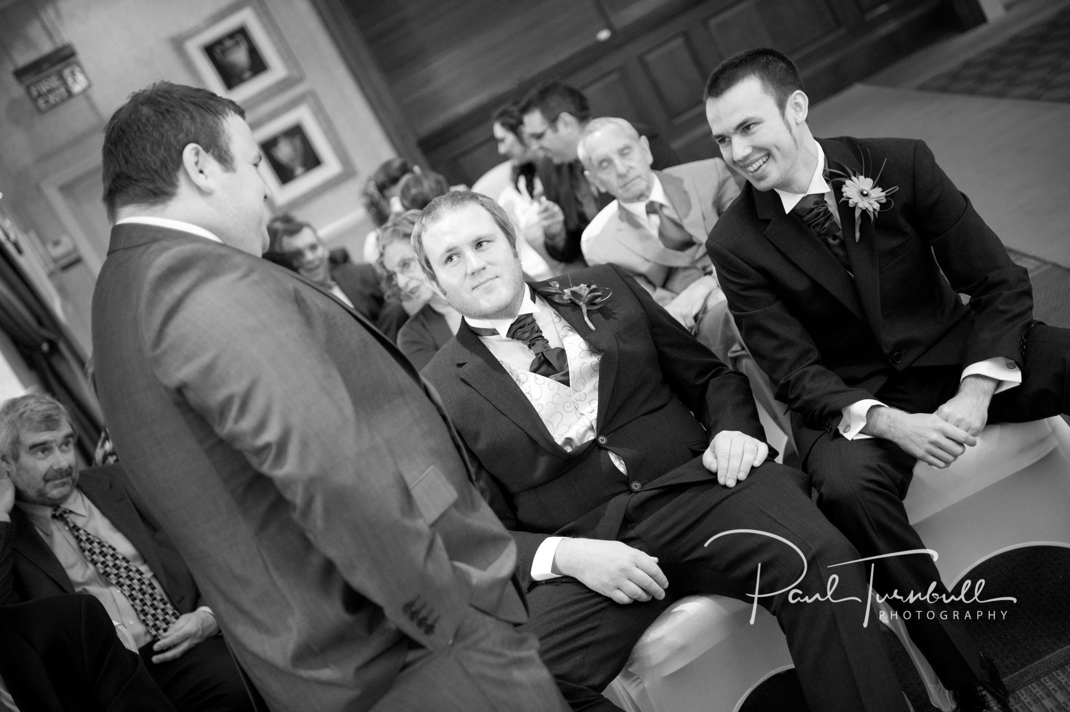 wedding-photography-wood-hall-wetherby-yorkshire-026.jpg