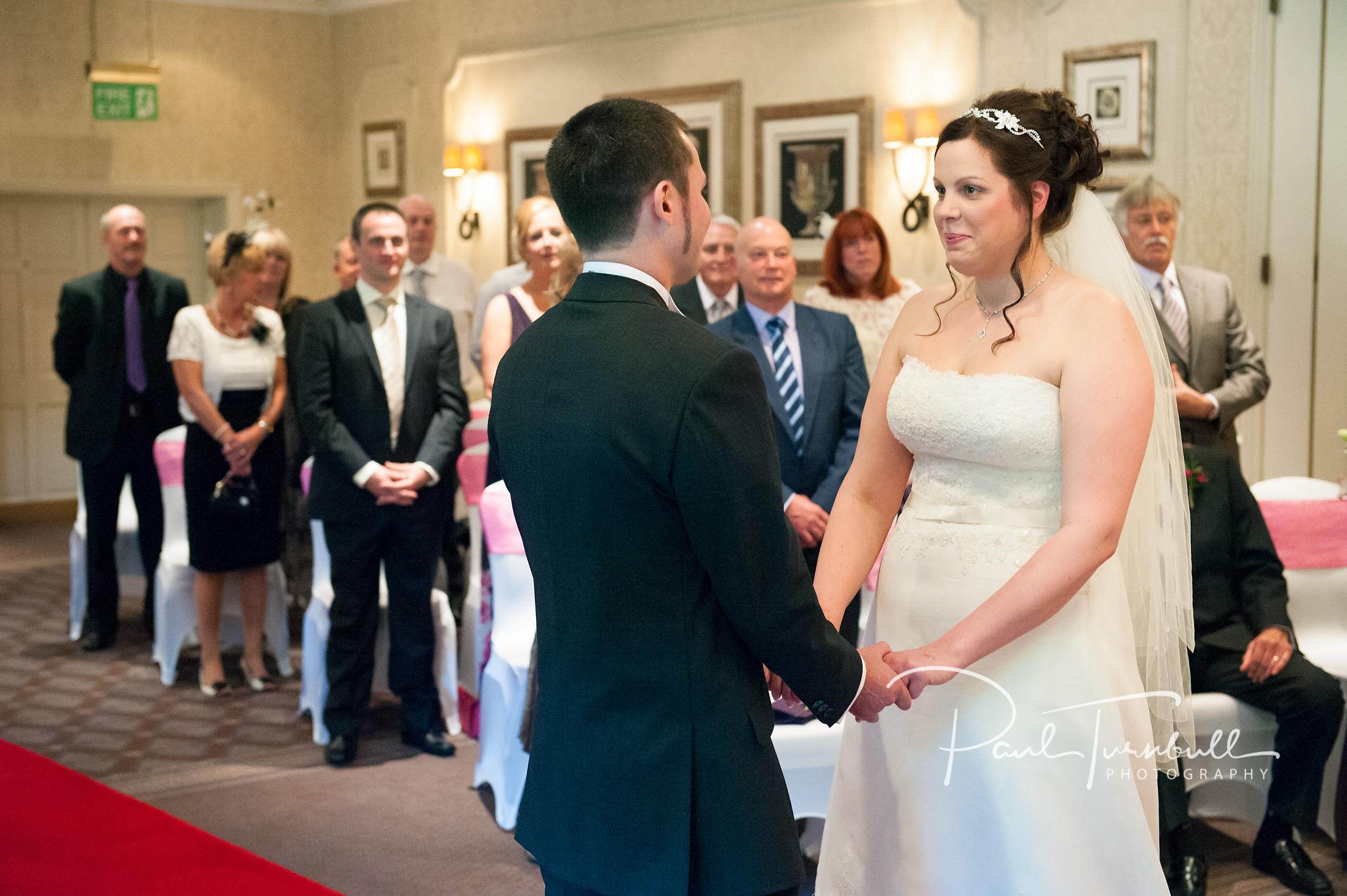 wedding-photography-wood-hall-wetherby-yorkshire-032.jpg