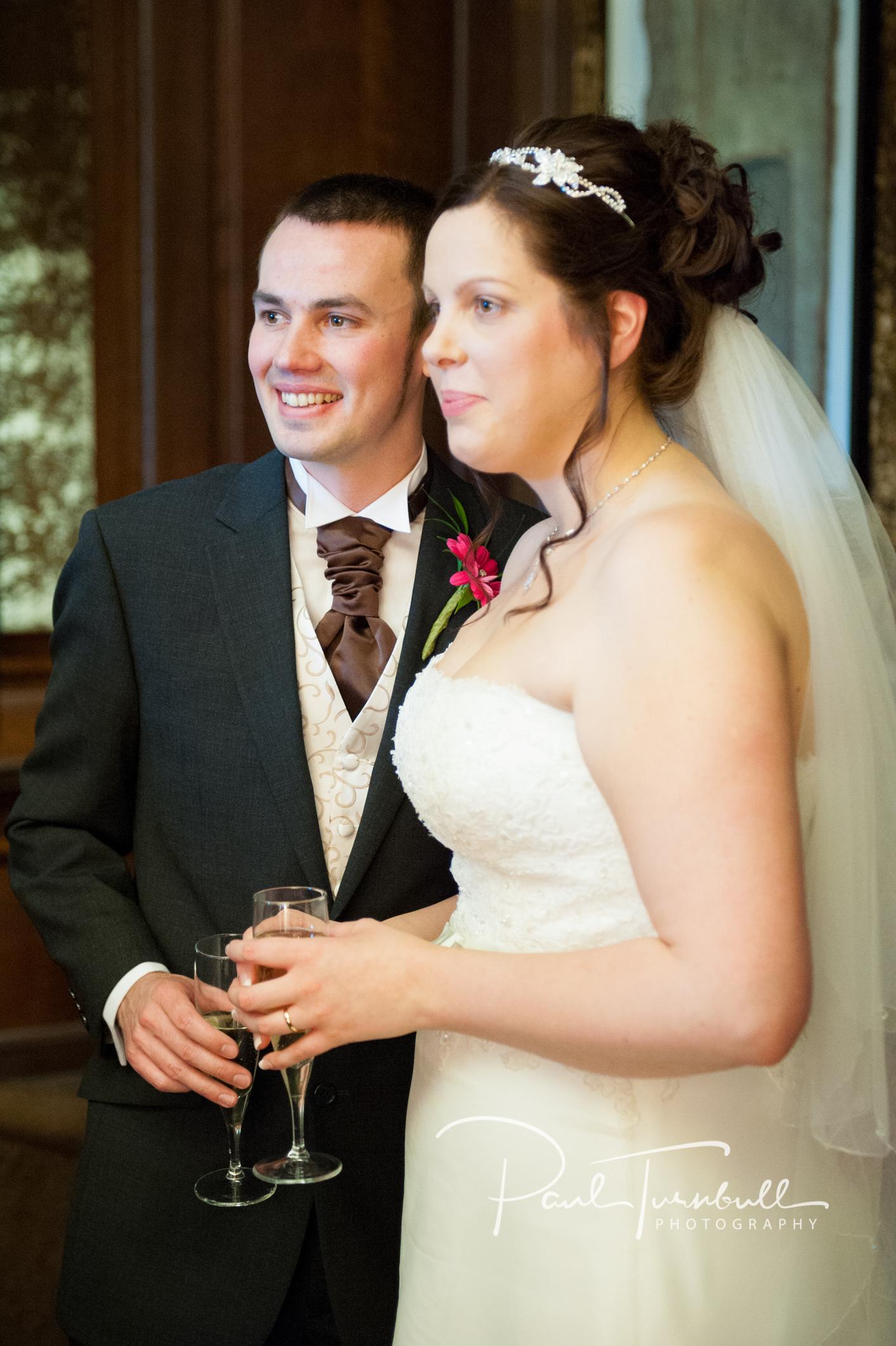 wedding-photography-wood-hall-wetherby-yorkshire-036.jpg