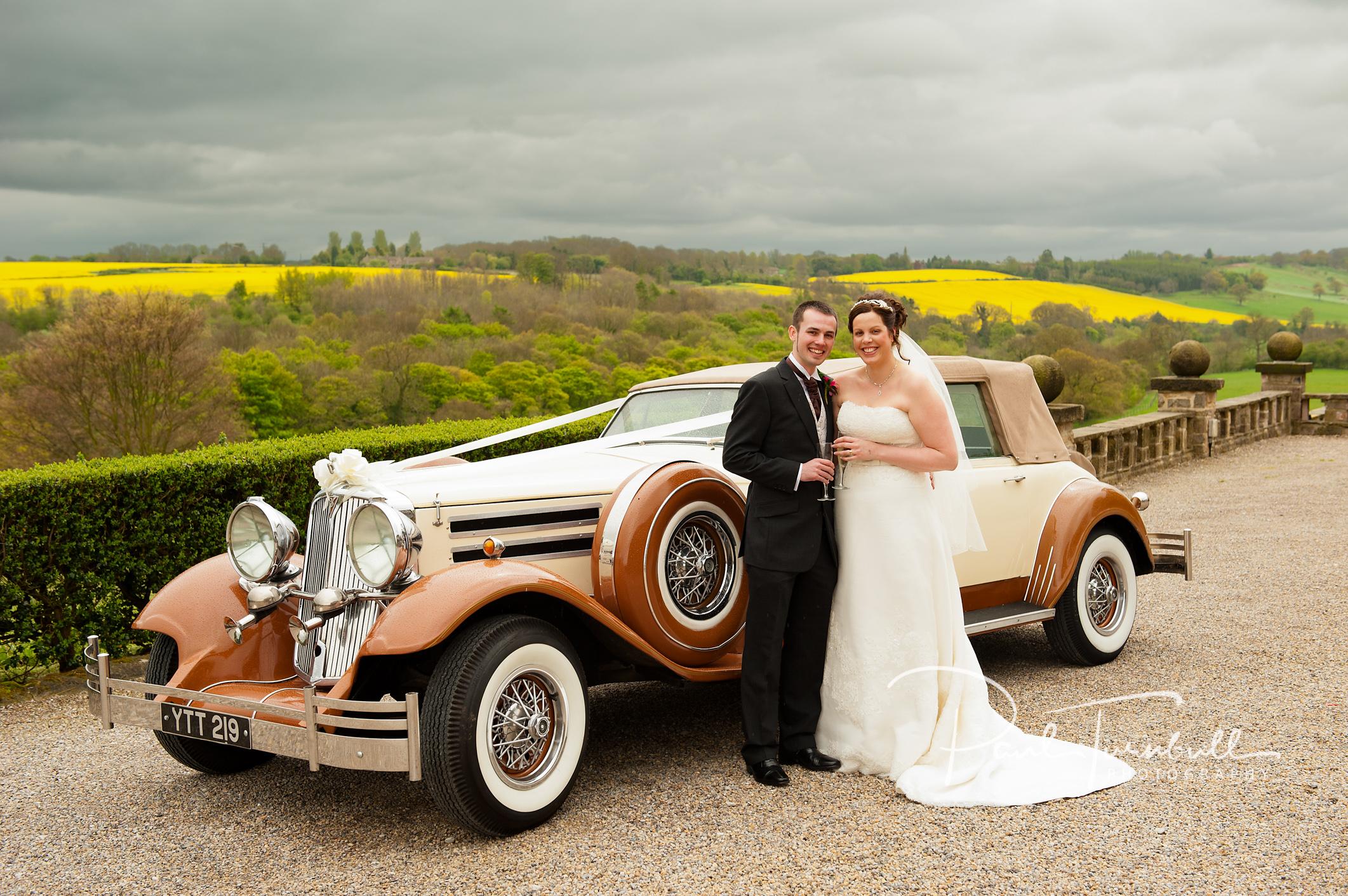 wedding-photography-wood-hall-wetherby-yorkshire-037.jpg