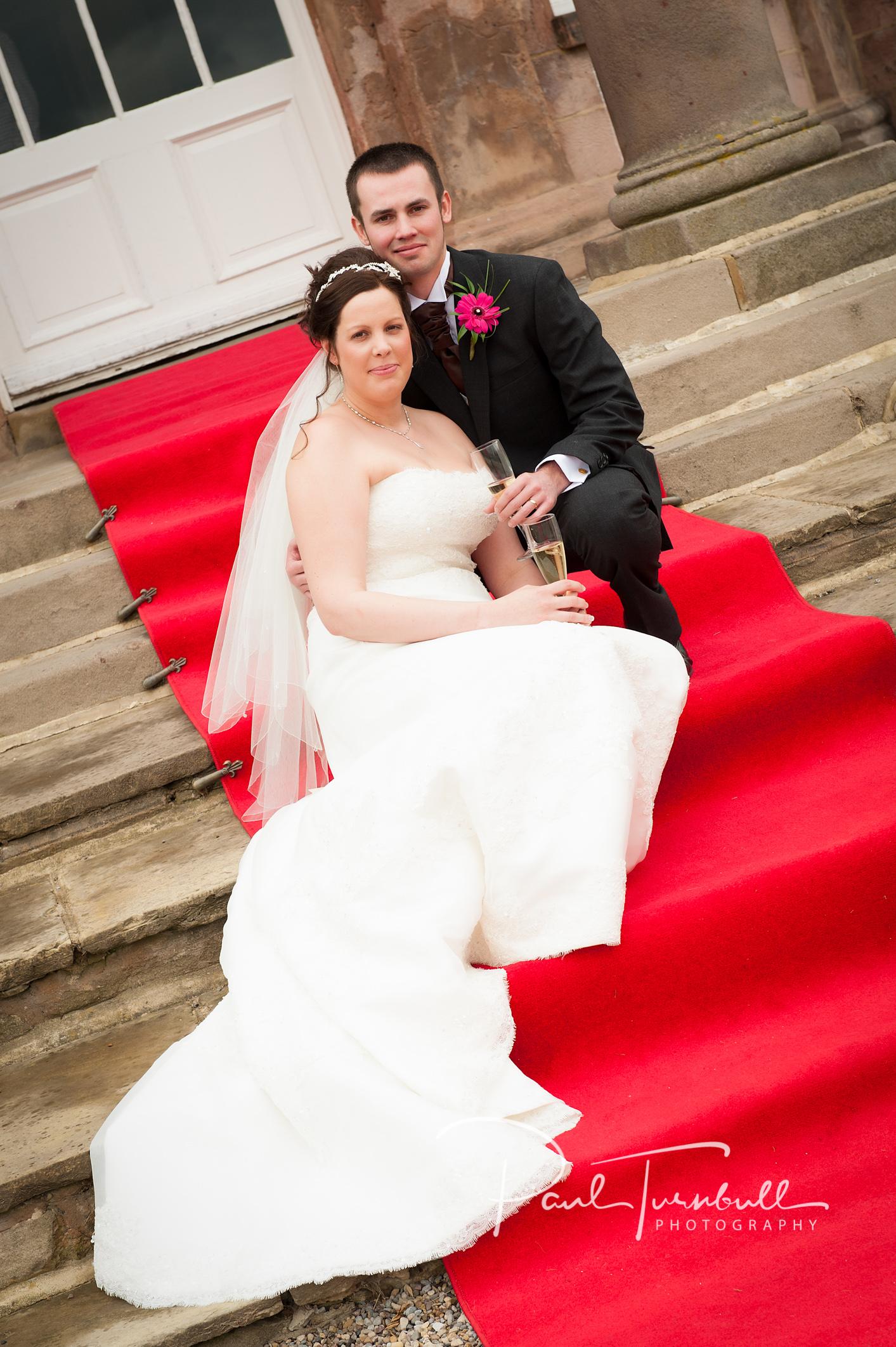 wedding-photography-wood-hall-wetherby-yorkshire-040.jpg