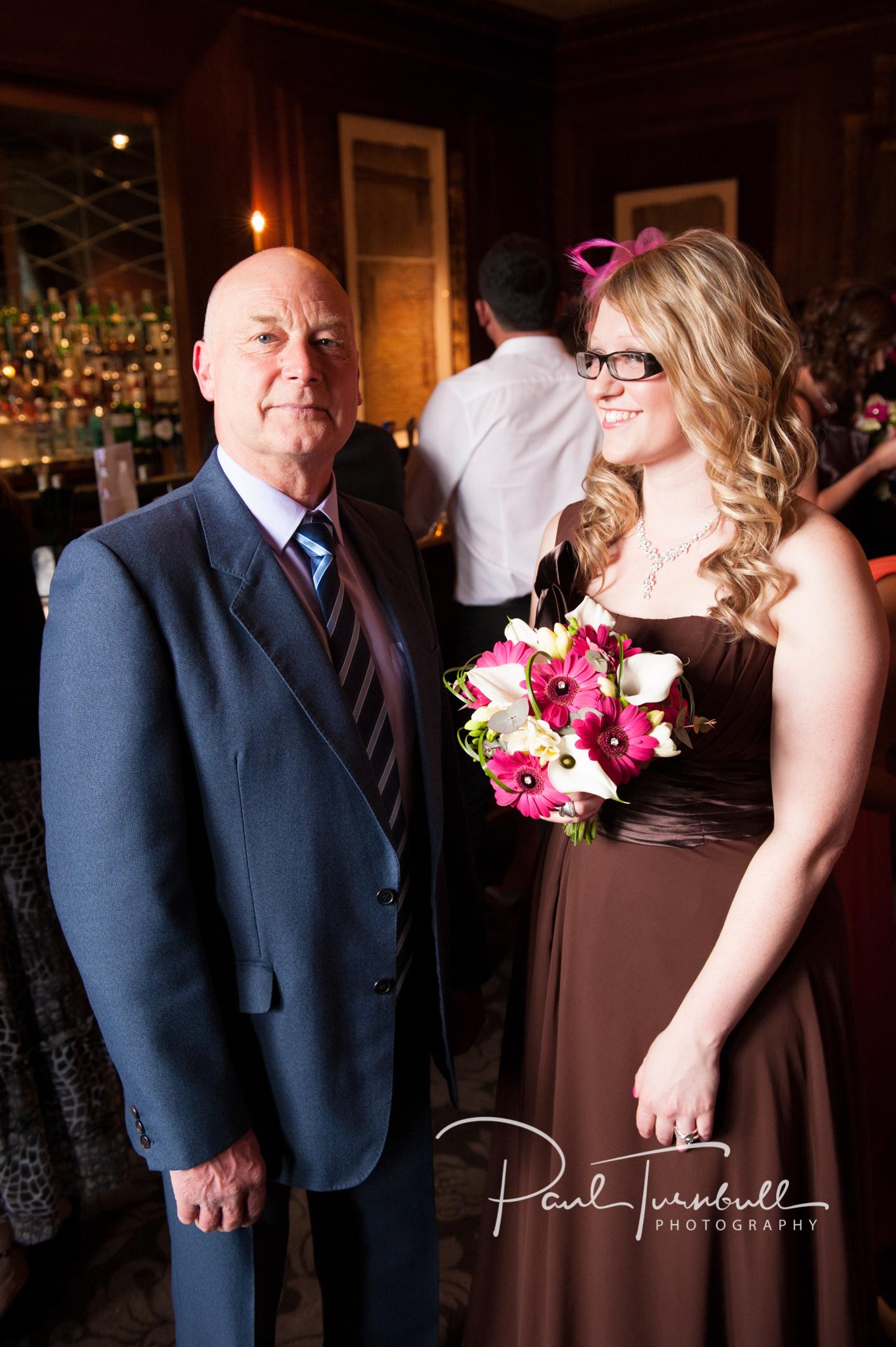 wedding-photography-wood-hall-wetherby-yorkshire-042.jpg