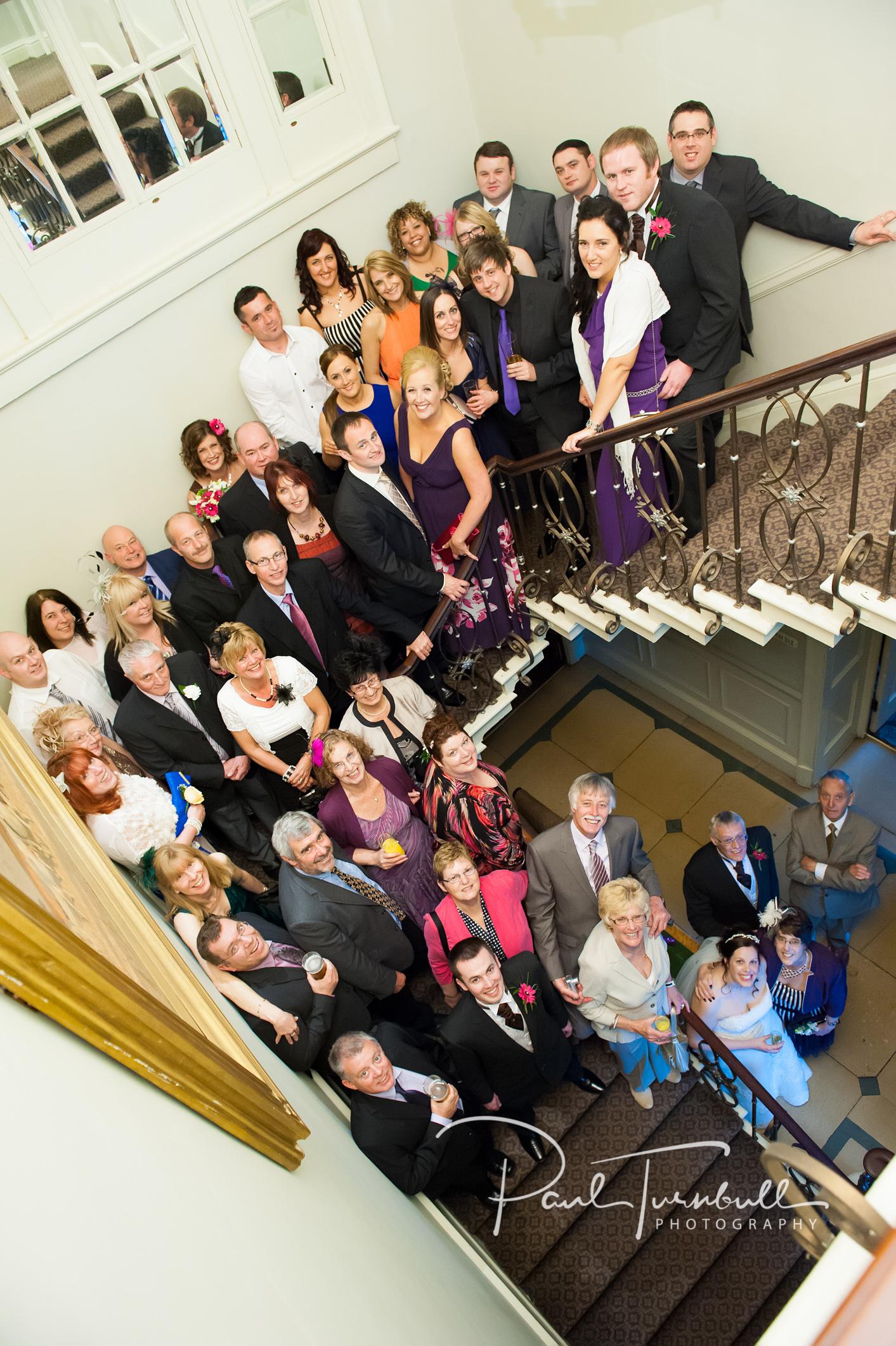 wedding-photography-wood-hall-wetherby-yorkshire-044.jpg