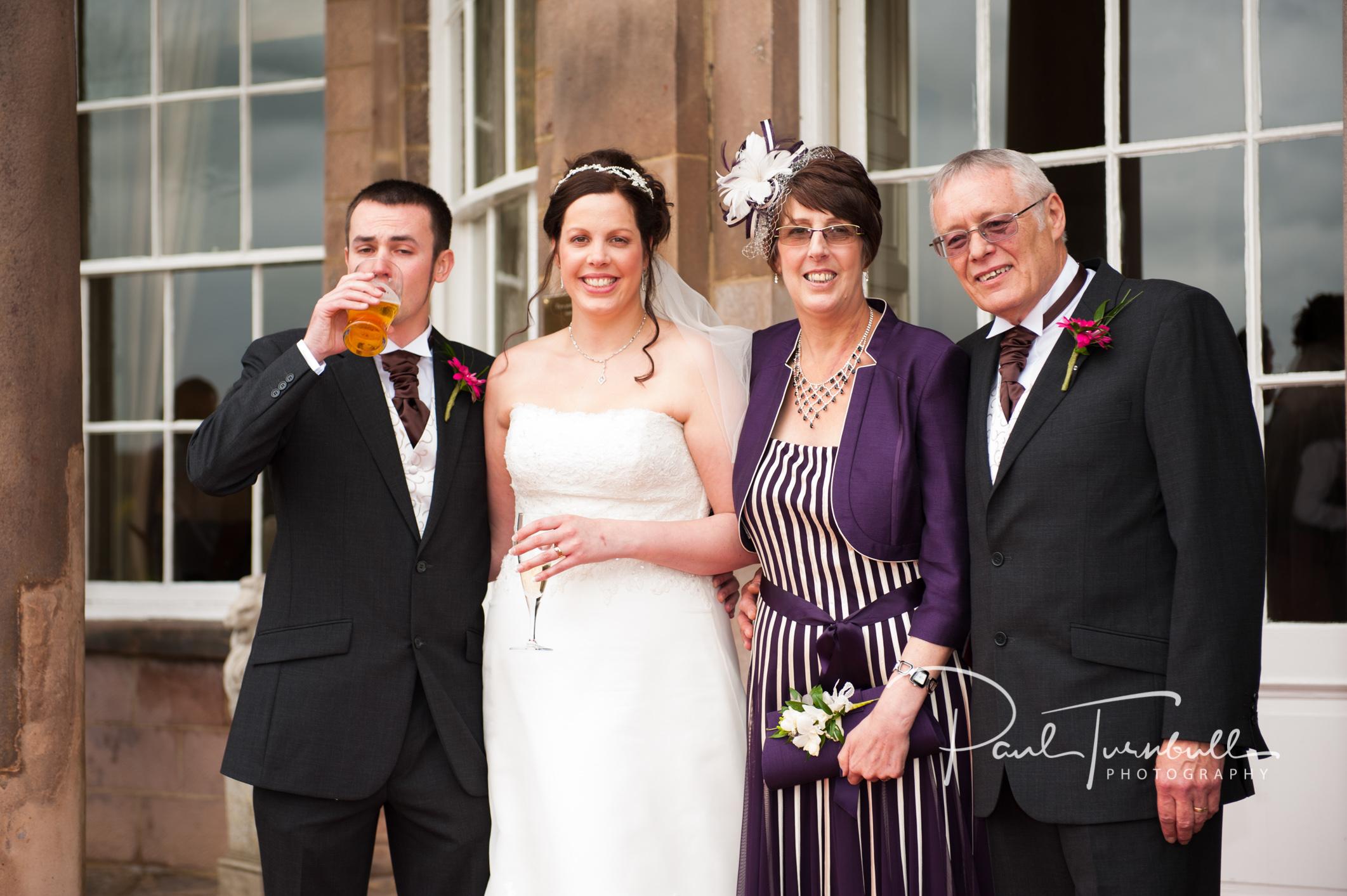 wedding-photography-wood-hall-wetherby-yorkshire-045.jpg