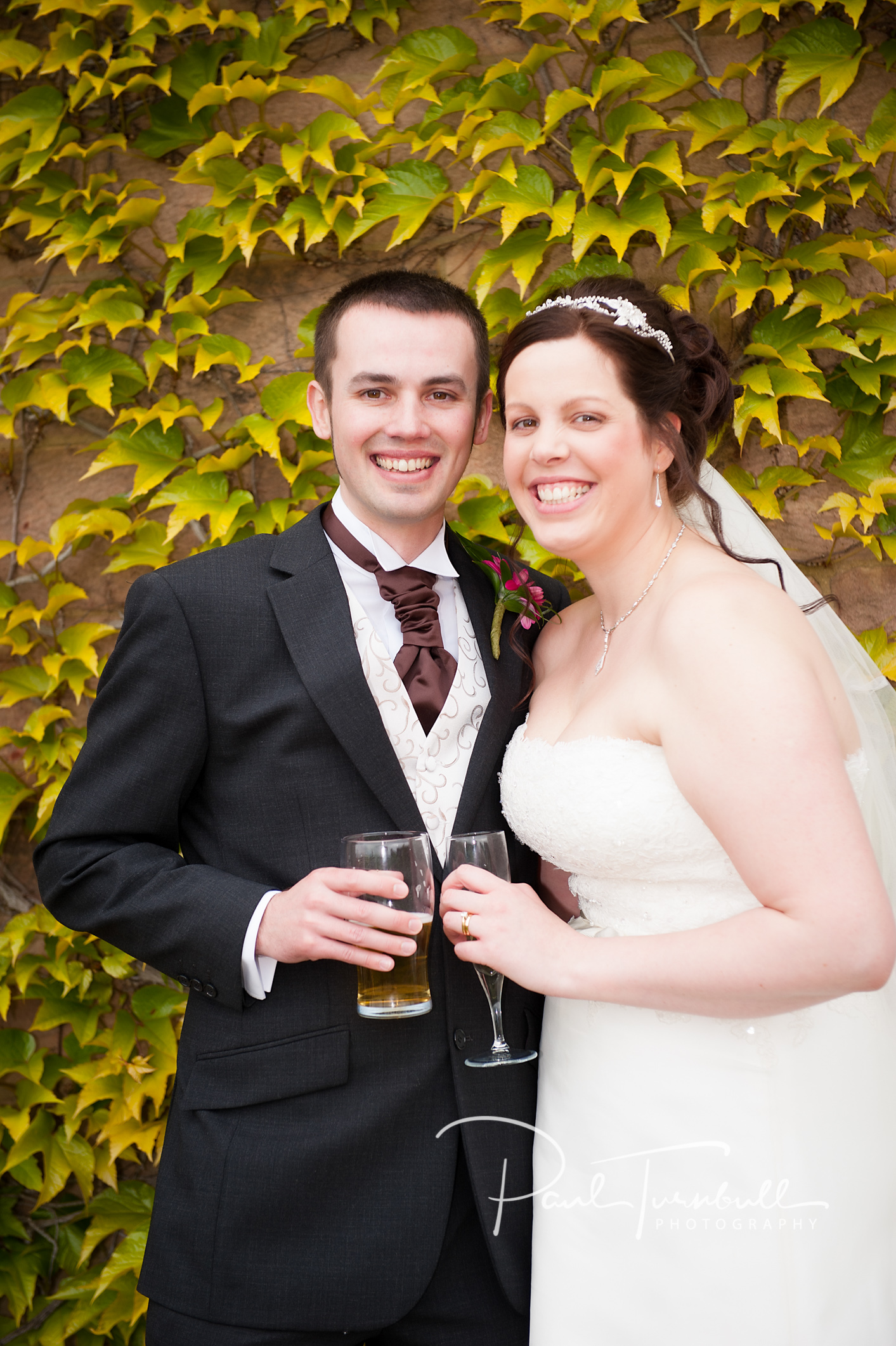 wedding-photography-wood-hall-wetherby-yorkshire-046.jpg