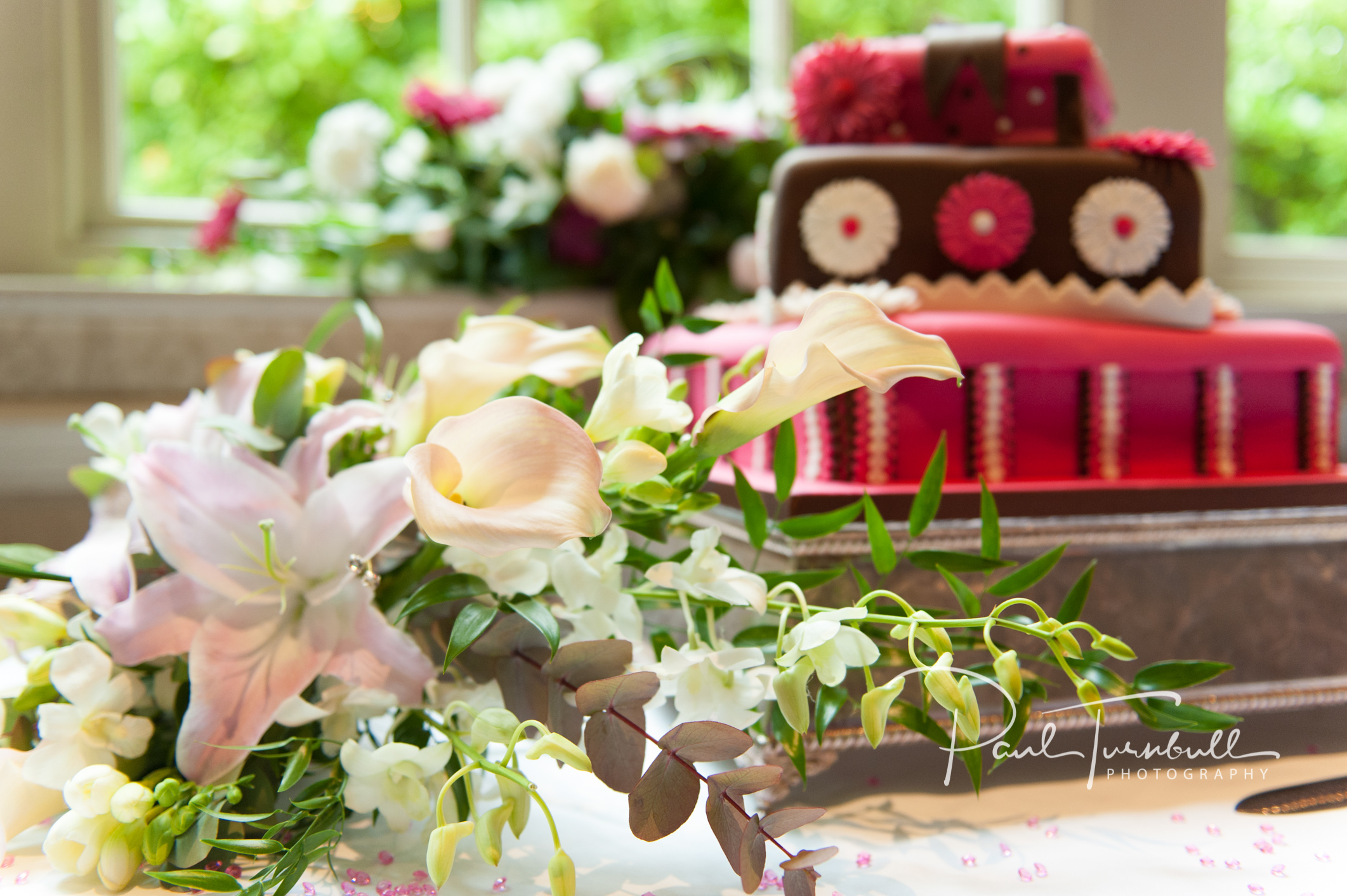 wedding-photography-wood-hall-wetherby-yorkshire-053.jpg