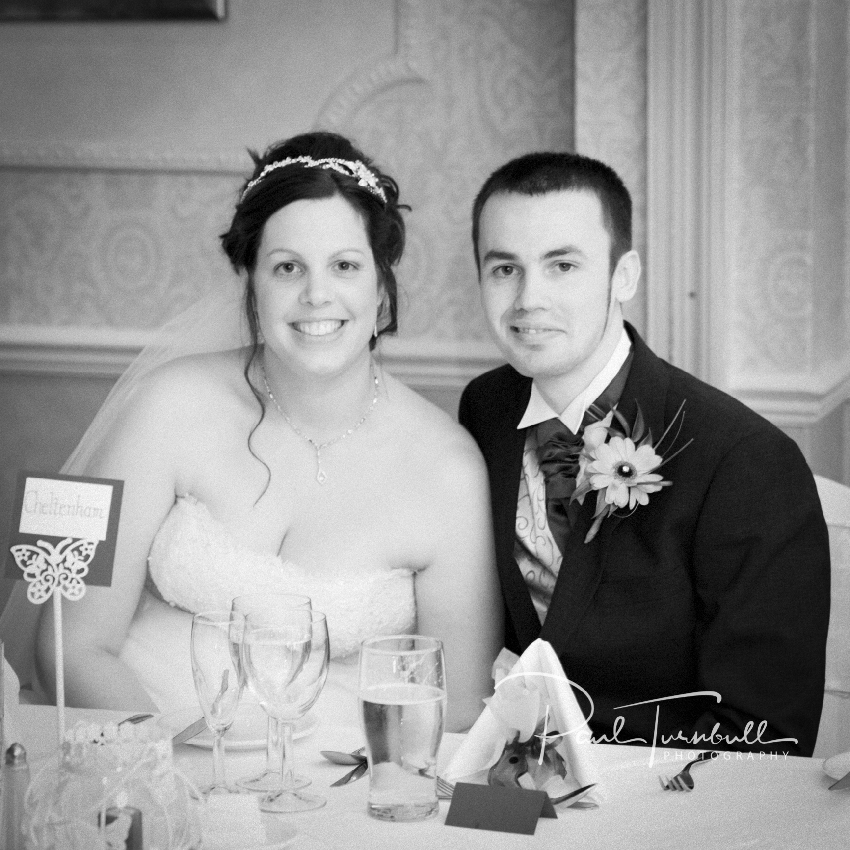 wedding-photography-wood-hall-wetherby-yorkshire-056.jpg