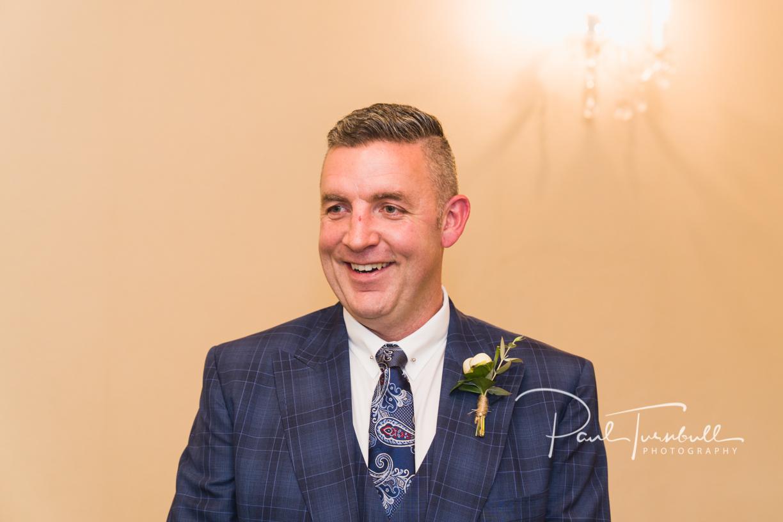 wedding-photography-harrogate-register-office-yorkshire-002.jpg