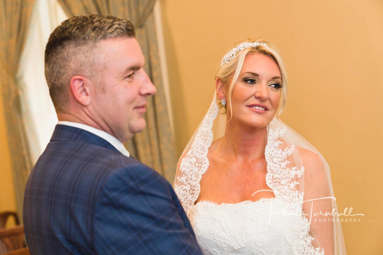 wedding-photography-harrogate-register-office-yorkshire-007.jpg
