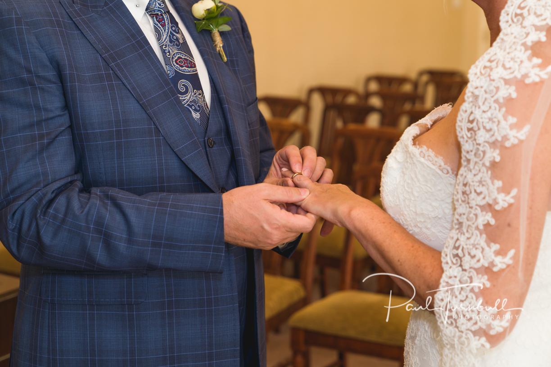 wedding-photography-harrogate-register-office-yorkshire-011.jpg
