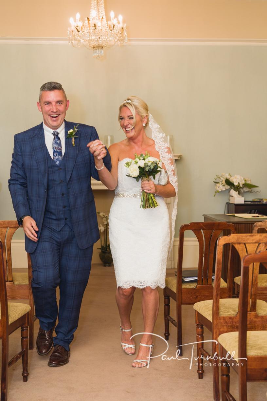 wedding-photography-harrogate-register-office-yorkshire-017.jpg