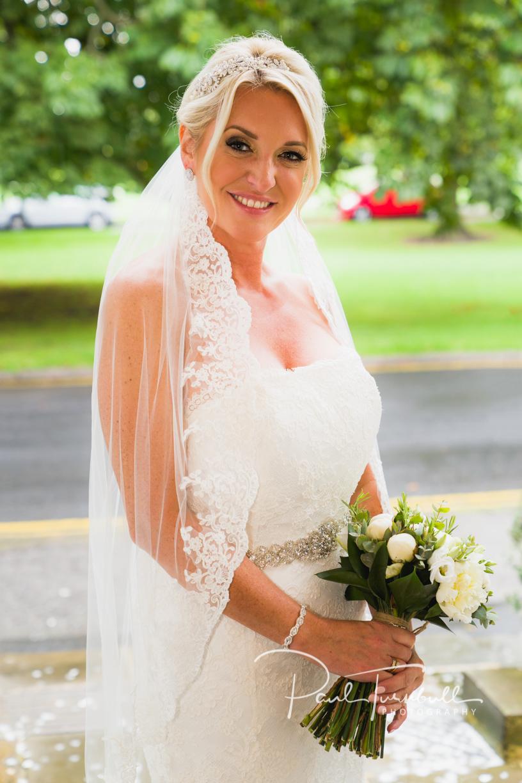 wedding-photography-harrogate-register-office-yorkshire-019.jpg