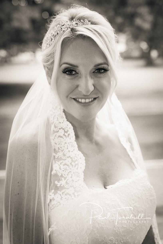 wedding-photography-harrogate-register-office-yorkshire-020.jpg