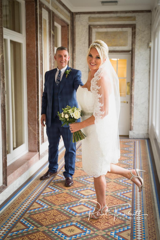 wedding-photography-harrogate-register-office-yorkshire-024.jpg