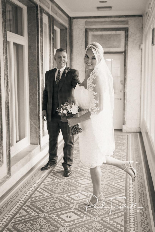 wedding-photography-harrogate-register-office-yorkshire-025.jpg
