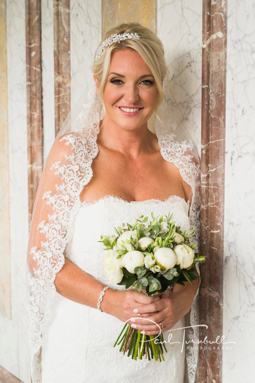 wedding-photography-harrogate-register-office-yorkshire-031.jpg