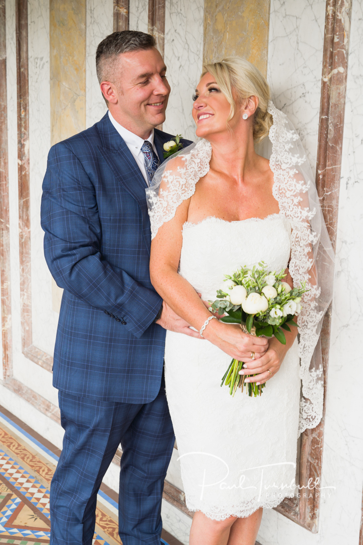 wedding-photography-harrogate-register-office-yorkshire-032.jpg